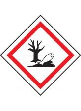GHS Labels - Environmentally Hazardous