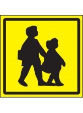 School Children Pictorial