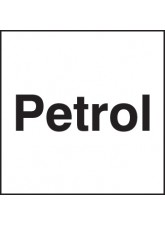 Petrol - Self Adhesive Vinyl - 150 x 150mm