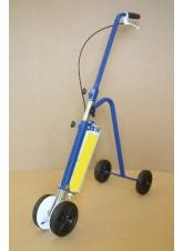 Line Paint Starter Kit 2 - Yellow