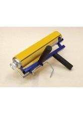 4 Wheeled Paint Line Applicator (Line Width 50-75mm)